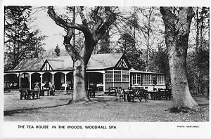 Tea-House-woodhall-spa