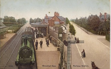 Woodhall-Spa-railway-station