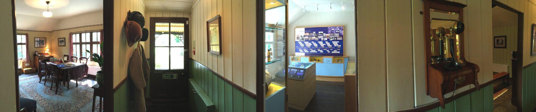 panorama-explore-museum-hallway