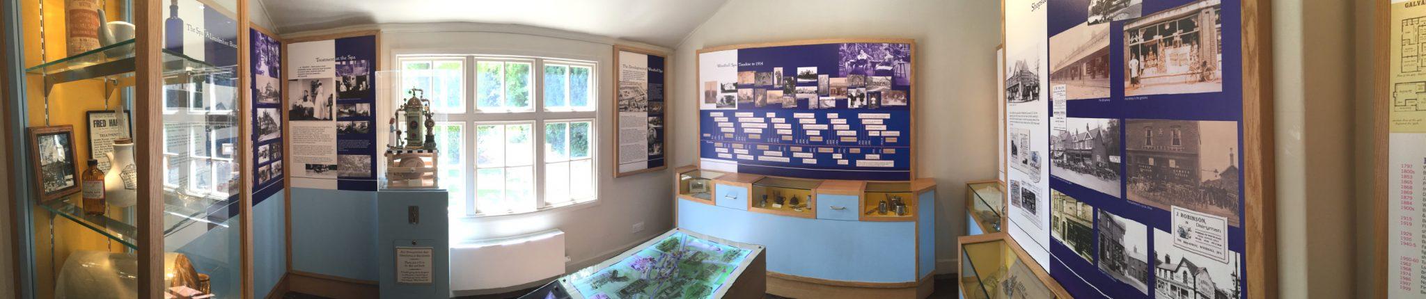 panorama-explore-museum-timeline